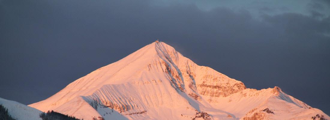 lone-peak